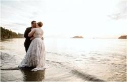 snohomish_wedding_photo_5813