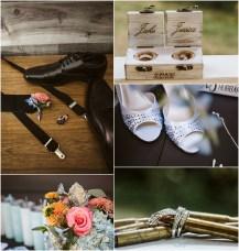 snohomish_wedding_photo_5817