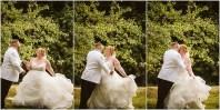 snohomish_wedding_photo_5827