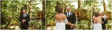 snohomish_wedding_photo_5836