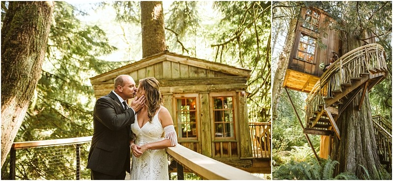 snohomish wedding photo 5837 by GSquared Weddings Photography