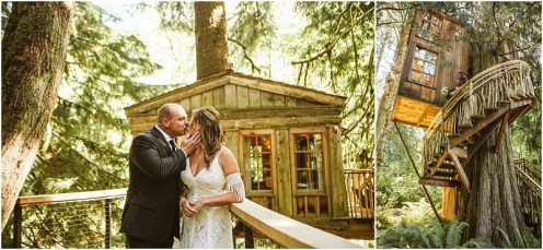 snohomish_wedding_photo_5837