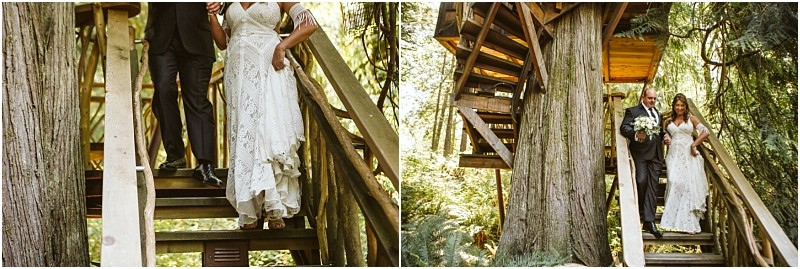 snohomish wedding photo 5838 by GSquared Weddings Photography