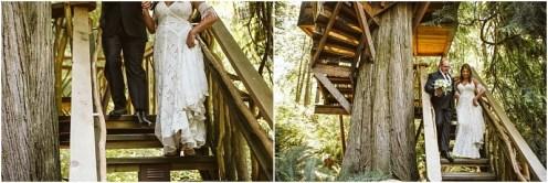 snohomish_wedding_photo_5838
