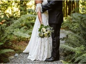 snohomish wedding photo 5841 e1603400131573 Seattle and Snohomish Wedding and Engagement Photography by GSquared Weddings Photography