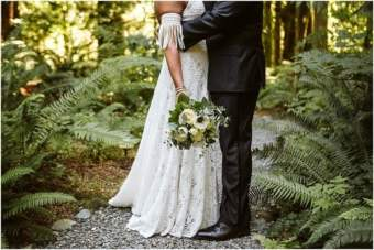 snohomish_wedding_photo_5841