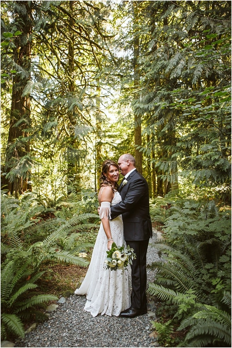 snohomish wedding photo 5843 by GSquared Weddings Photography