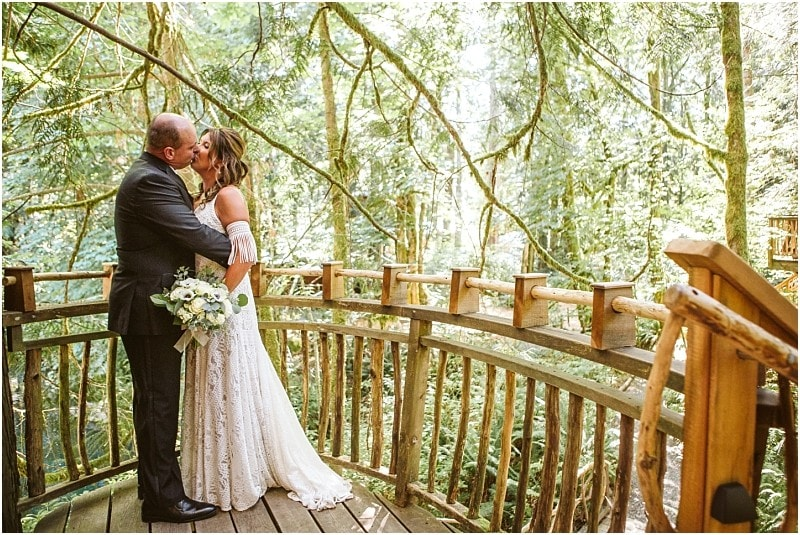 snohomish wedding photo 5845 by GSquared Weddings Photography