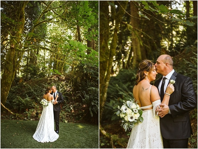 snohomish wedding photo 5846 by GSquared Weddings Photography
