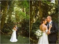 snohomish_wedding_photo_5846