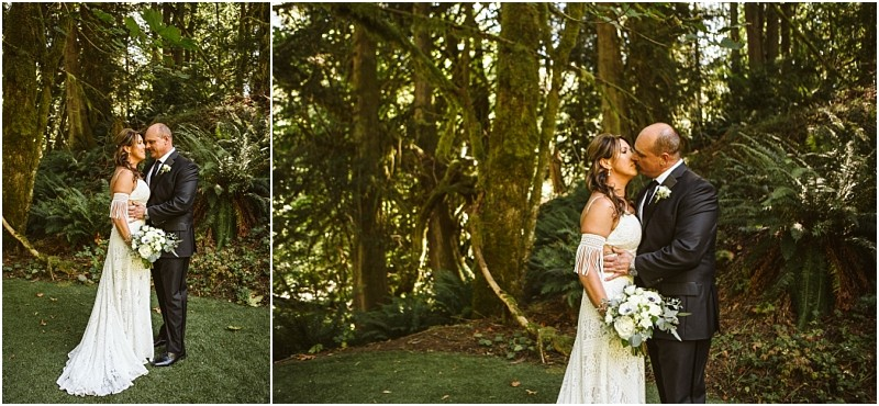 snohomish wedding photo 5848 by GSquared Weddings Photography