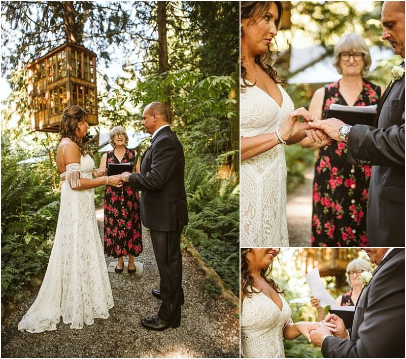 snohomish wedding photo 5857 by GSquared Weddings Photography