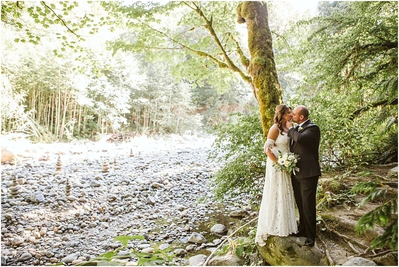 snohomish wedding photo 5860 by GSquared Weddings Photography