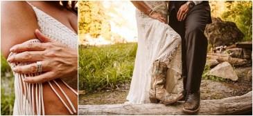 snohomish_wedding_photo_5862