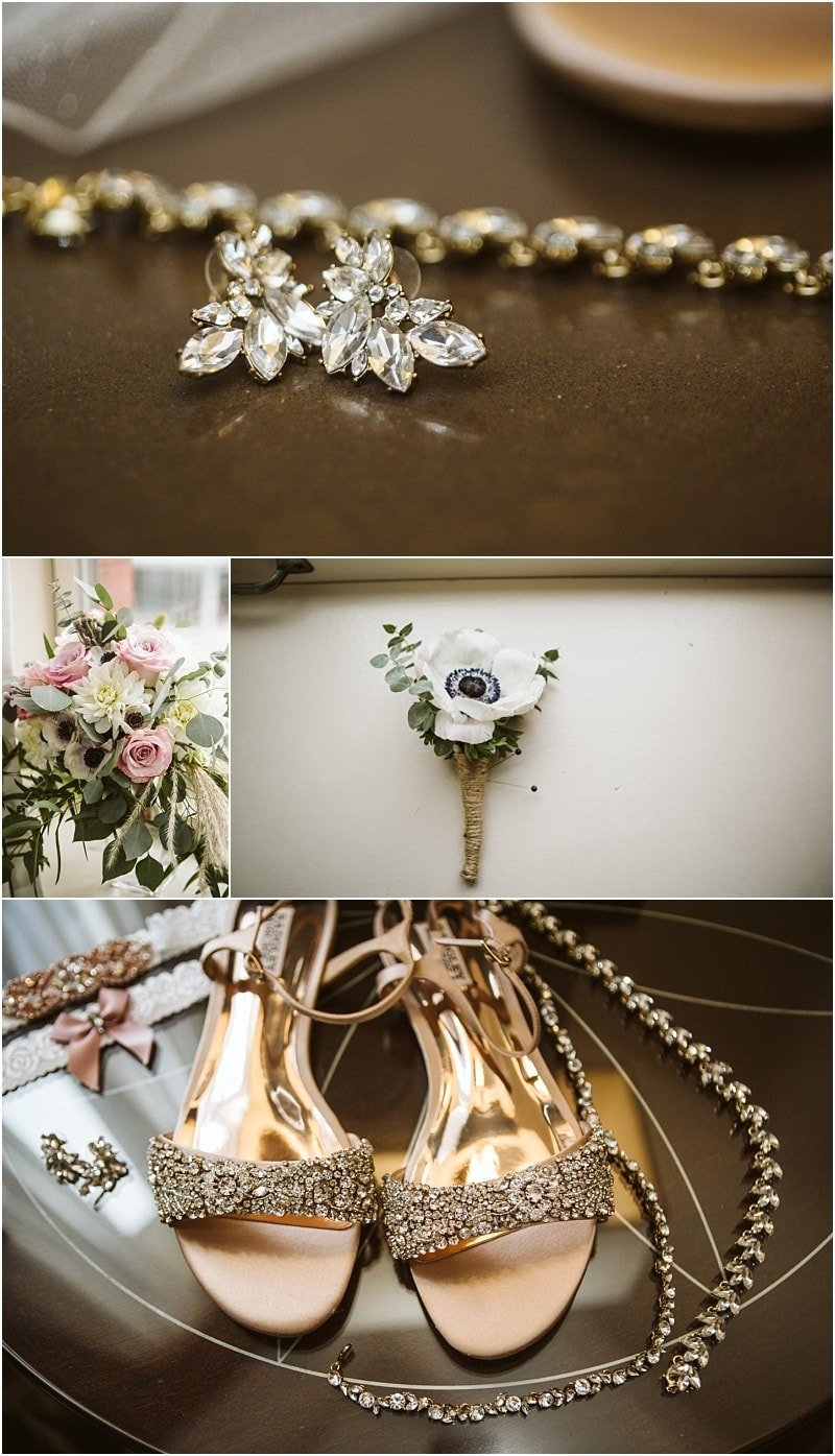 snohomish wedding photo 5868 by GSquared Weddings Photography