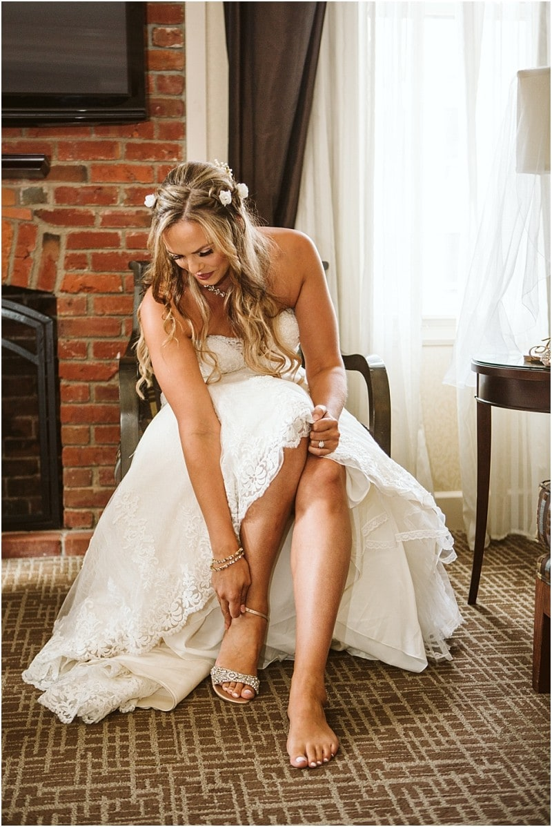 snohomish wedding photo 5871 by GSquared Weddings Photography