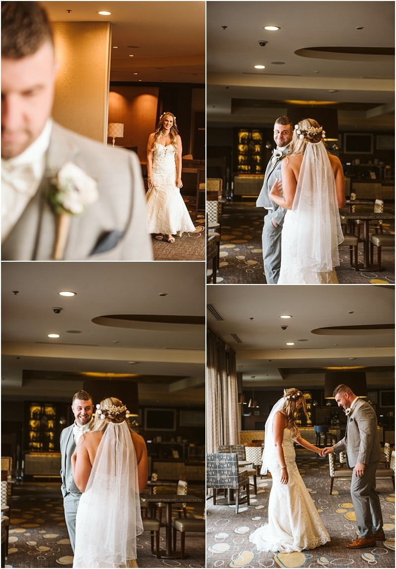 snohomish wedding photo 5873 by GSquared Weddings Photography