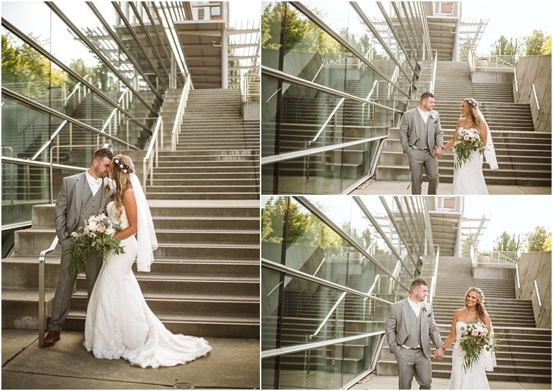snohomish wedding photo 5876 by GSquared Weddings Photography