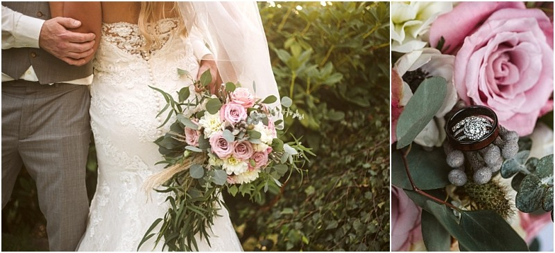 snohomish wedding photo 5882 by GSquared Weddings Photography