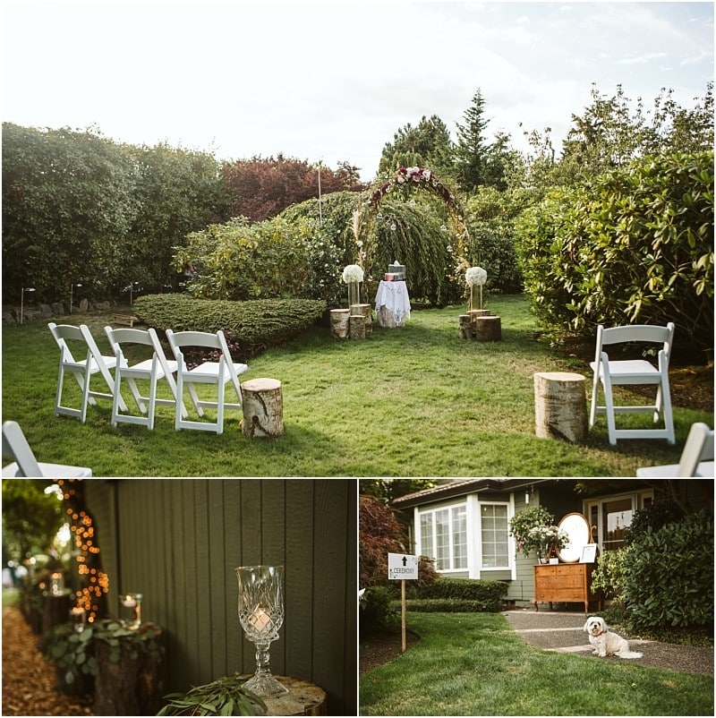snohomish wedding photo 5884 by GSquared Weddings Photography