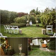 snohomish_wedding_photo_5884