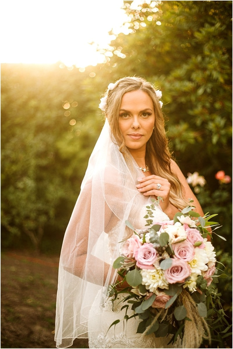 snohomish wedding photo 5887 by GSquared Weddings Photography