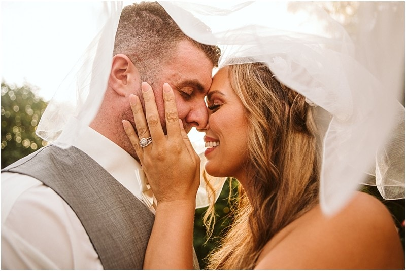 snohomish wedding photo 5891 by GSquared Weddings Photography