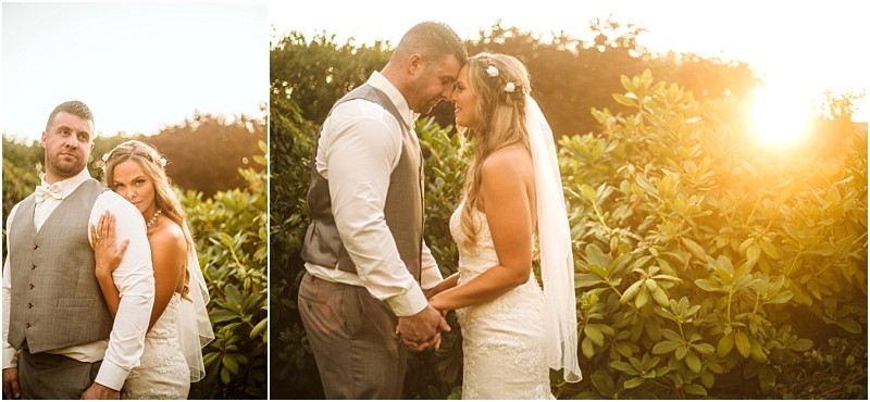 snohomish wedding photo 5892 by GSquared Weddings Photography