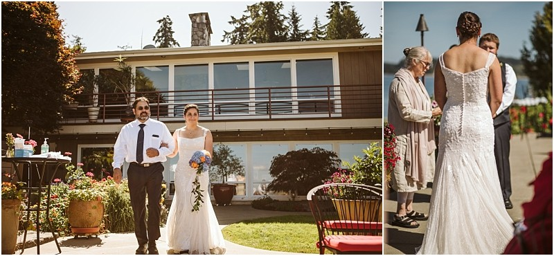 snohomish wedding photo 5902 by GSquared Weddings Photography