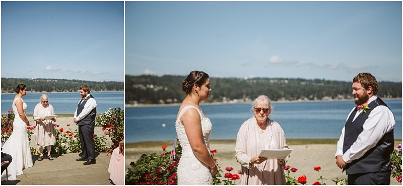snohomish wedding photo 5903 by GSquared Weddings Photography