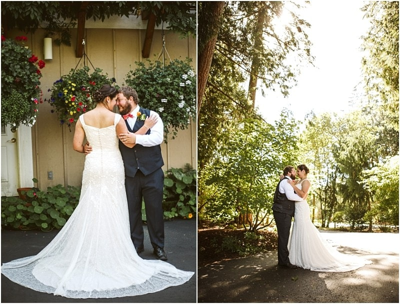 snohomish wedding photo 5913 by GSquared Weddings Photography