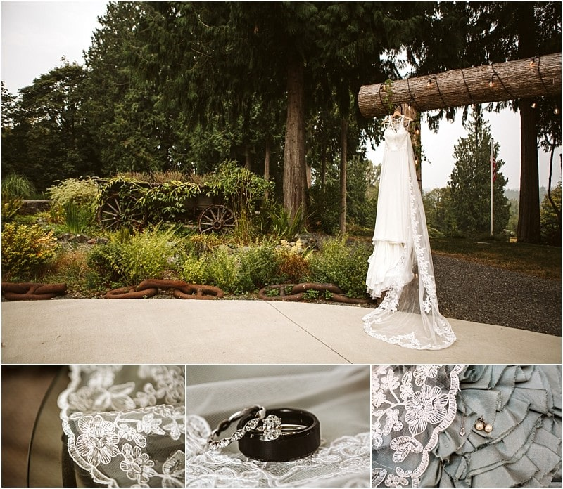 snohomish wedding photo 5918 1 by GSquared Weddings Photography