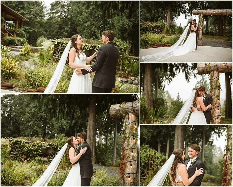 snohomish wedding photo 5922 1 by GSquared Weddings Photography
