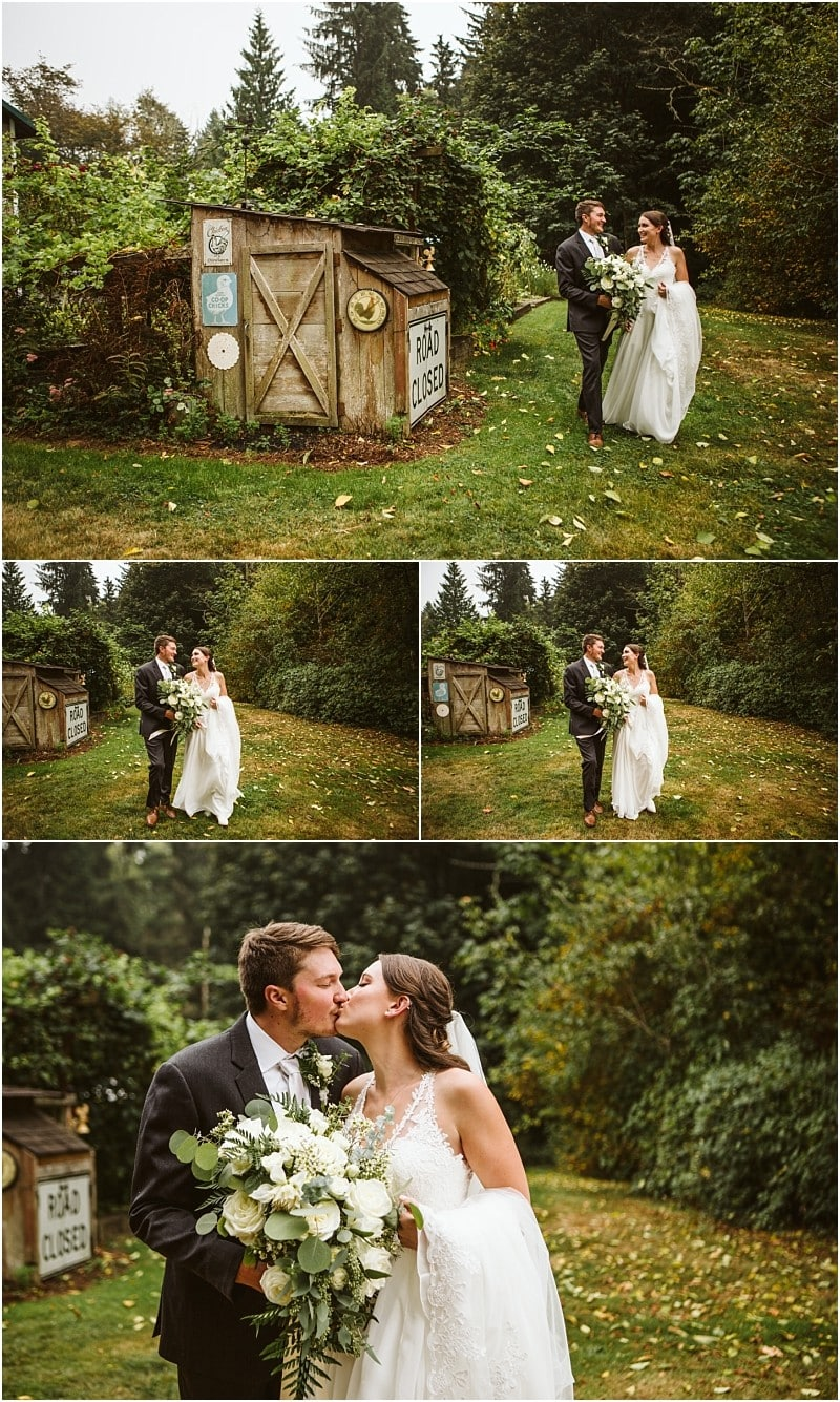 snohomish wedding photo 5926 1 by GSquared Weddings Photography