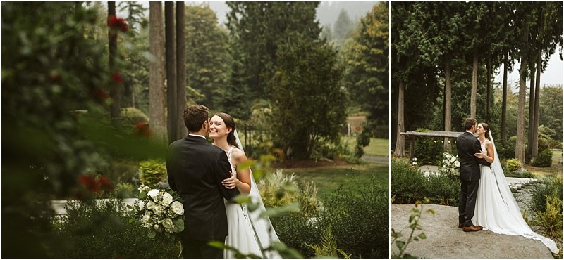 snohomish wedding photo 5927 by GSquared Weddings Photography