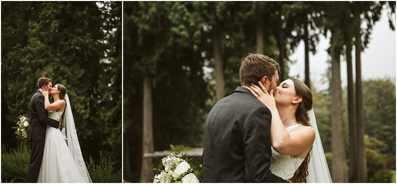 snohomish wedding photo 5929 by GSquared Weddings Photography