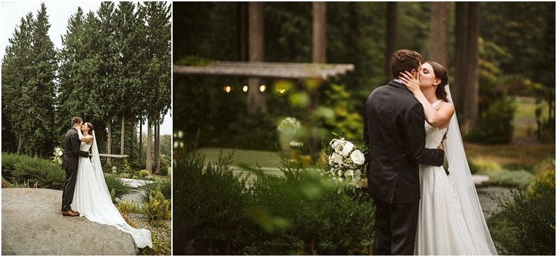 snohomish wedding photo 5930 by GSquared Weddings Photography