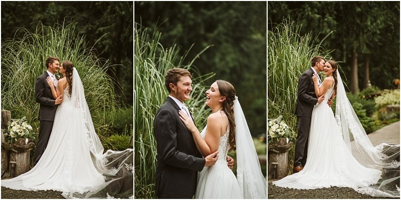 snohomish wedding photo 5931 by GSquared Weddings Photography