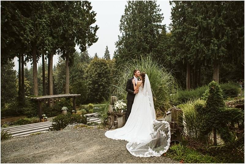 snohomish wedding photo 5932 by GSquared Weddings Photography