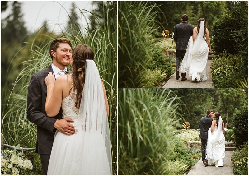 snohomish wedding photo 5933 by GSquared Weddings Photography