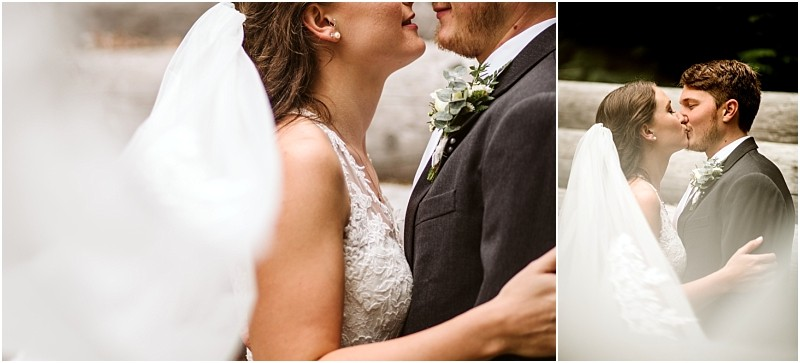 snohomish wedding photo 5937 by GSquared Weddings Photography