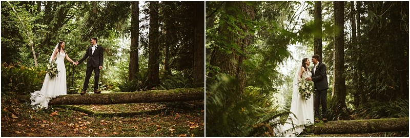 snohomish wedding photo 5939 by GSquared Weddings Photography
