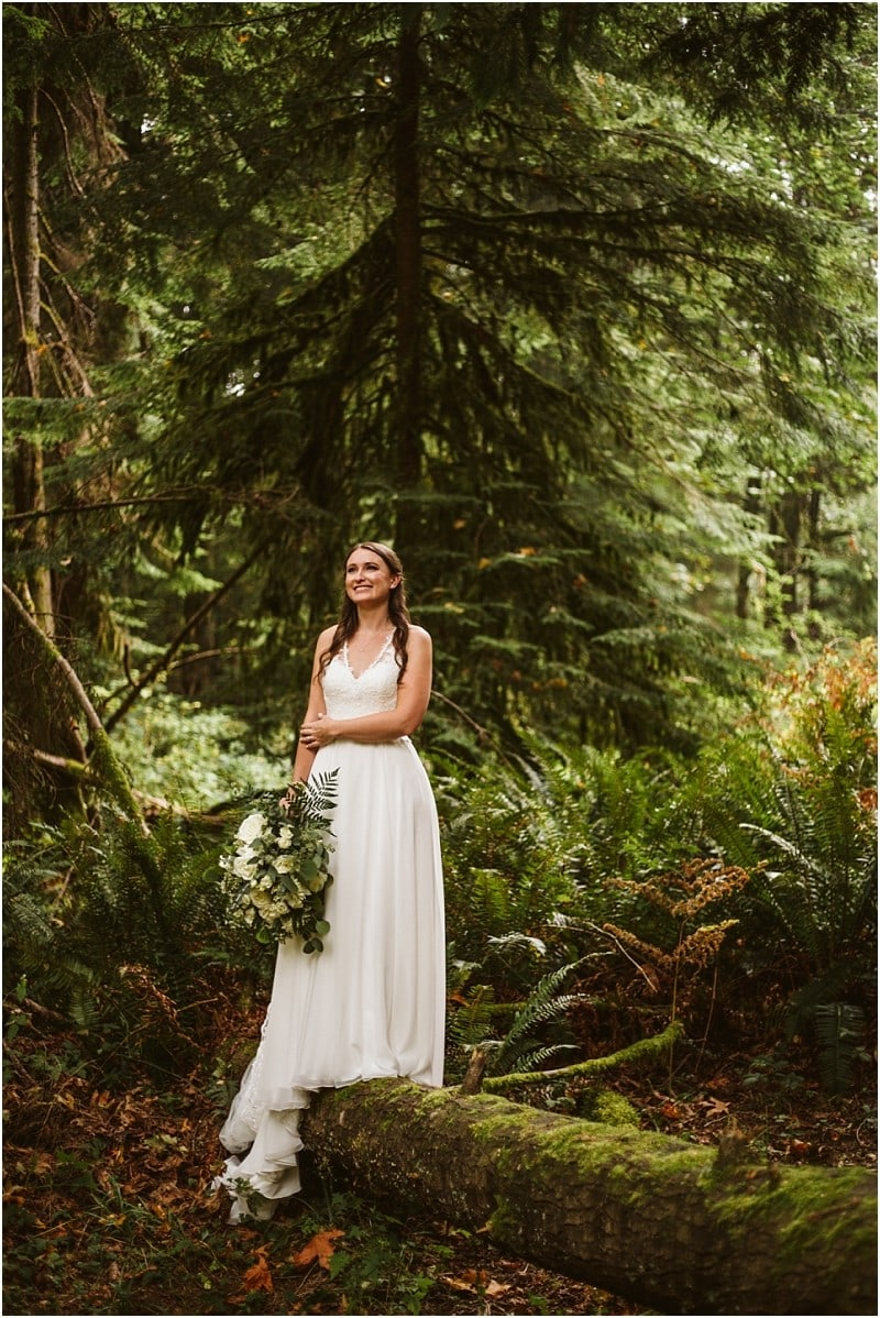 snohomish wedding photo 5941 by GSquared Weddings Photography