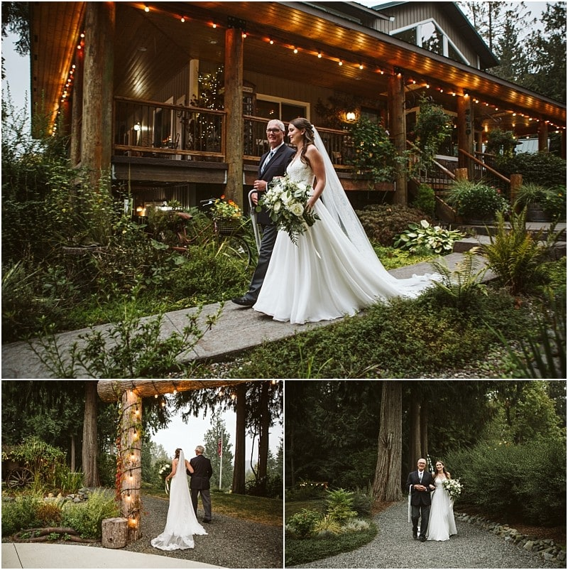 snohomish wedding photo 5945 by GSquared Weddings Photography