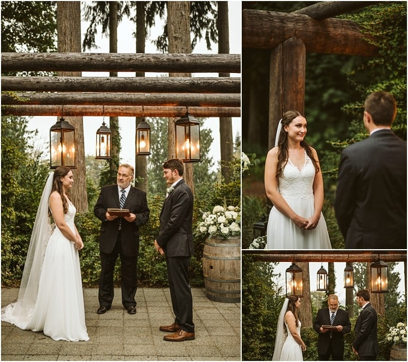 snohomish wedding photo 5948 by GSquared Weddings Photography