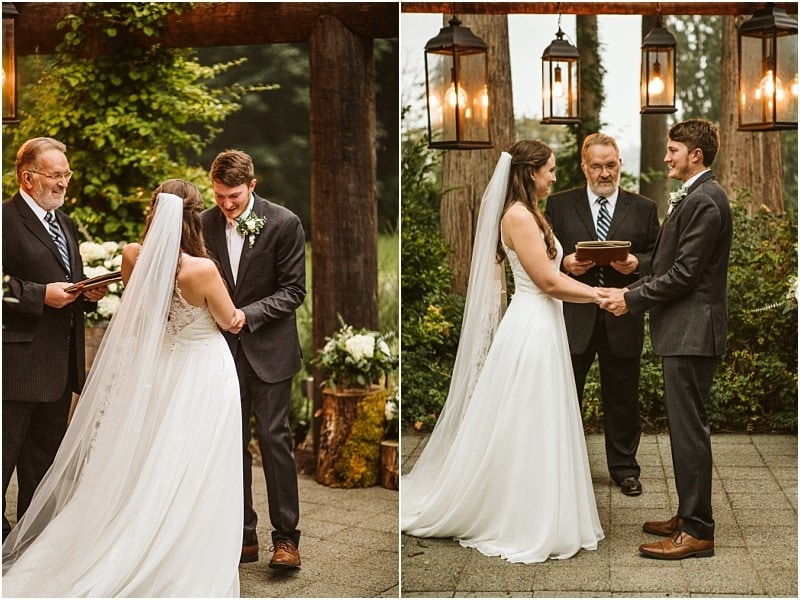 snohomish wedding photo 5949 by GSquared Weddings Photography