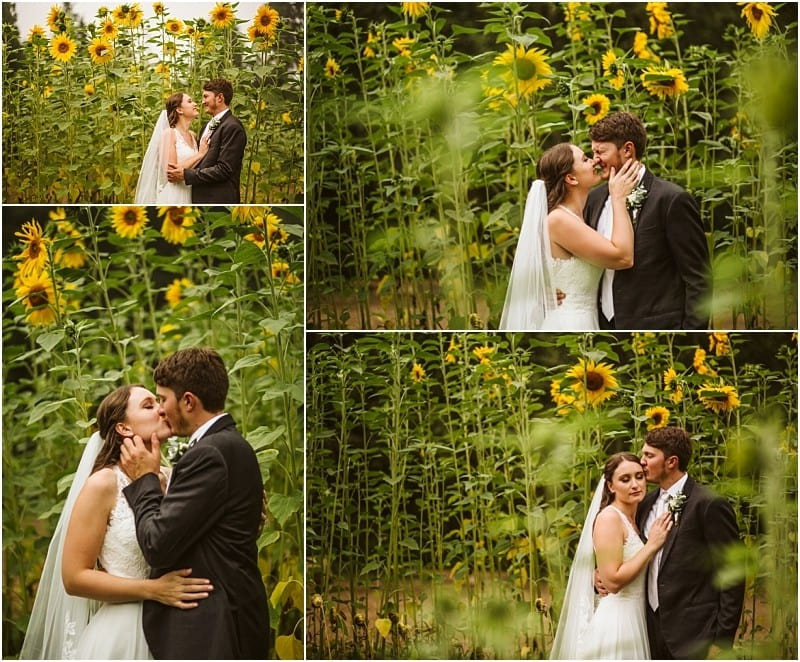 snohomish wedding photo 5952 by GSquared Weddings Photography