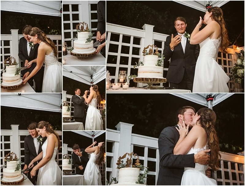 snohomish wedding photo 5962 by GSquared Weddings Photography