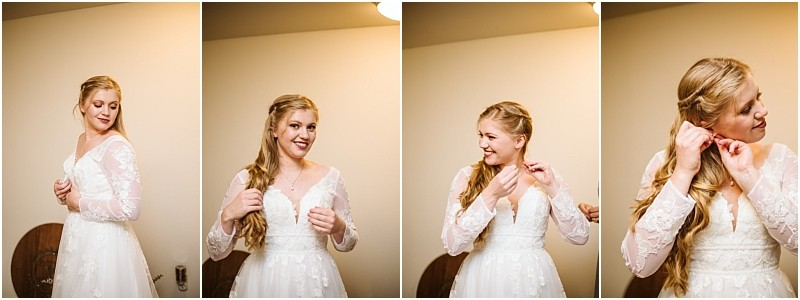 snohomish wedding photo 5971 by GSquared Weddings Photography