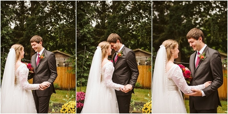 snohomish wedding photo 5972 by GSquared Weddings Photography